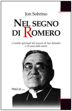 COP ROMERO.qxd