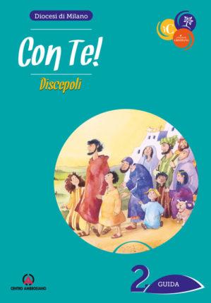 ConTe2_discepoli_guida