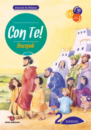 ConTe_2_sussidio-1