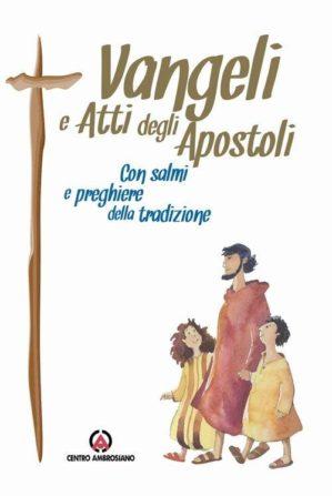 Cover-Vangeli-bambini_500