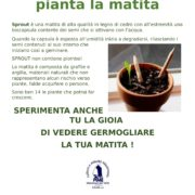 Progetto SPROUT-1