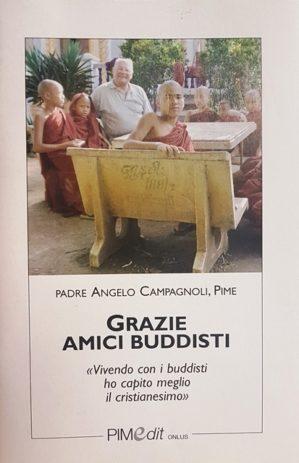 amici_buddisti
