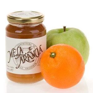 confettura-mela-arancia-trappiste-1jpg