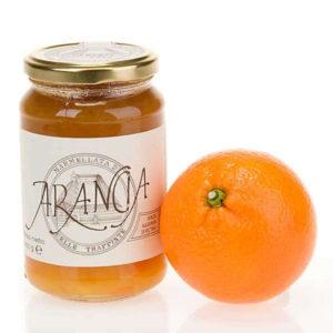 a-arancia-trappiste-vitorchiano