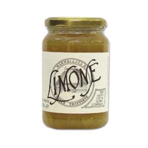 marmellata-limone-vitorchiano-su-valserena