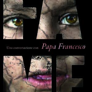 negozio-pime-milano-libri-fame-conversazione-papa-francesco-gianni-garrucciu.jpg