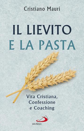 negozio-pime-milano-libri-lievito-pasta-cristiano-mauri.jpg