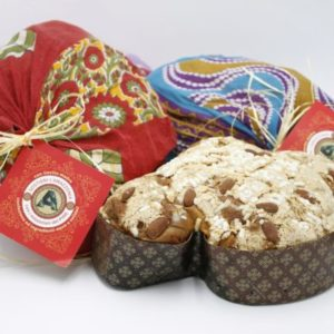 pime-colomba-solidale-4