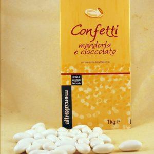 pime-confetti-solidali-mandorla-e-cioccolato1