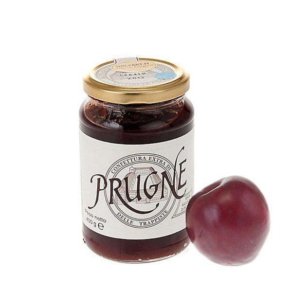pime-confettura-extra-prugne-trappiste-vitorchiano2