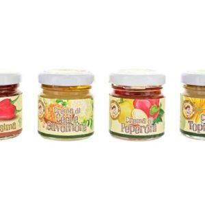 pime-lamadreterra-gustosi-assaggi-2